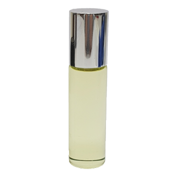 50 Shades Fine Oil Perfume (SPA)