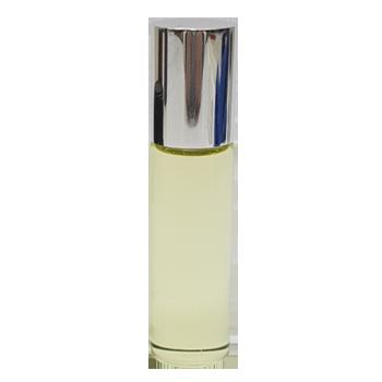 Passión Fine Oil Perfume (FRA)