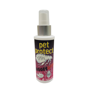 Pet Protection 120ml