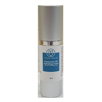 Hyaluronic B3 Hydrating Toner 30ml