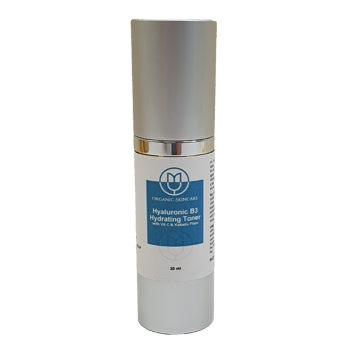 Hyaluronic B3 Hydrating Toner 30ml