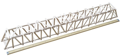 popsicle stick bridge instructions