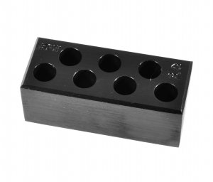 EGW CHAMBER CHECKERS - 40 S&W