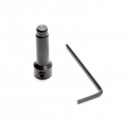 SWAGER ADAPTER FOR 9MM/ 38 SPECIAL
