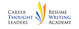 Career Thought Leaders & Resume Writing Academy