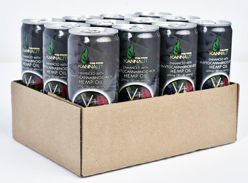 V+Hemp Beverage Case (12)