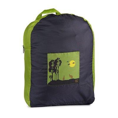 Onya Back - Roo (No Packaging)