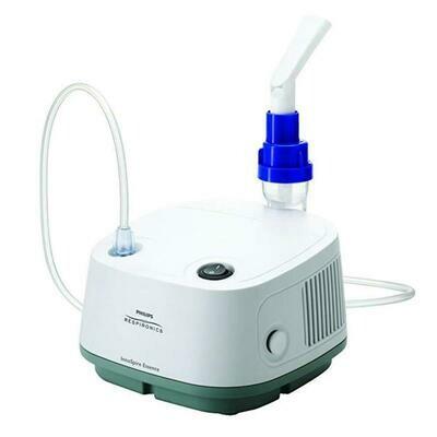 Nebulizer Adult