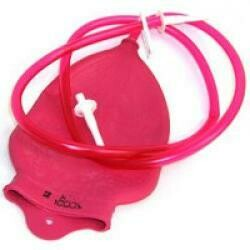 Enema Bag Kit