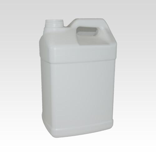 Sanitizer (not gel) 2.5 GALLON