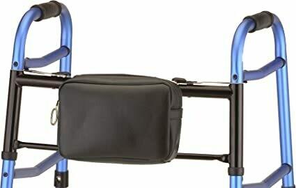 Mobility Bag NOVA