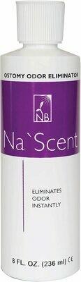 Na'Scent