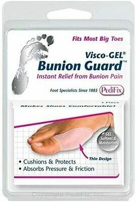Bunion Guard -ViscoGel