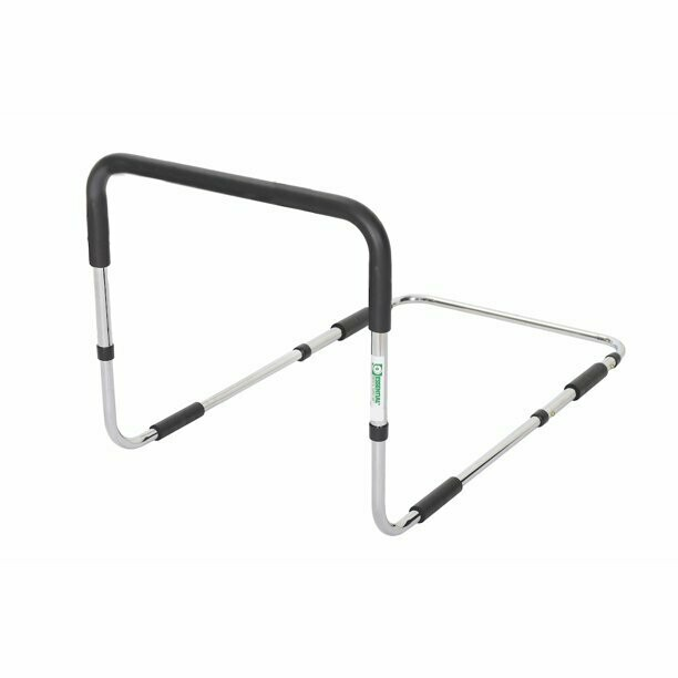 Bed Assist Handle/Rail
