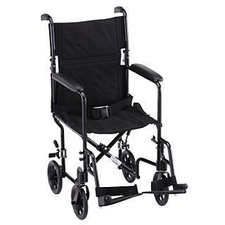 Transport Chair (BUY )