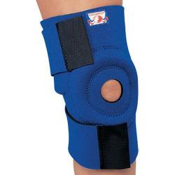 Knee Wrap - Encircling Stabilizer Wrap