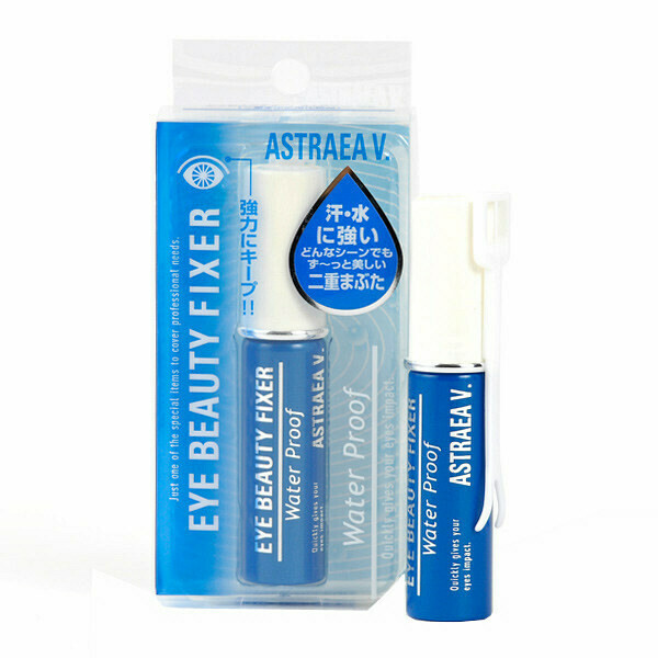 Astraea v Eye Beauty Fixer WP