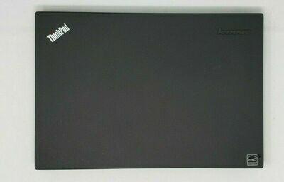Lenovo ThinkPad T440 Core i5 8Gb,256GB SSD Windows 10