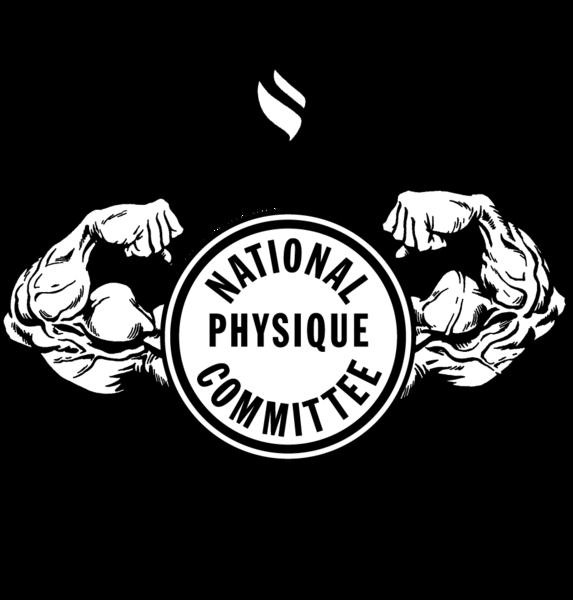 NPC IFBB PRO LEAGUE KLASH CHAMPIONSHIPS