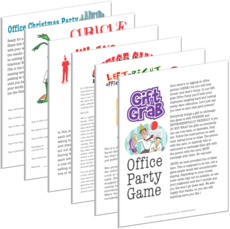 graphic regarding Free Printable Women's Party Games known as 10 Grownup Social gathering Game titles In direction of enjoy just before on your own increase previous