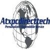 Atxpcdirecttech
