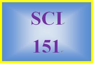 SCI 151 Week 5 Night Sky Observations Final Project