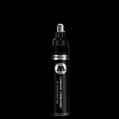 Marker Molotow Liquid Chrome 5mm