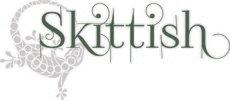 Skittish Online Art and Craft