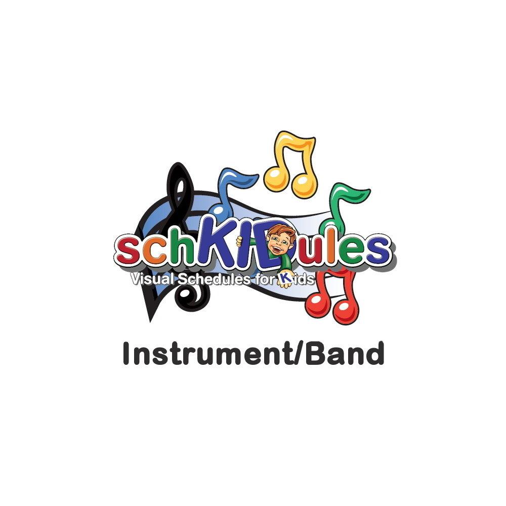 Instrument/Band