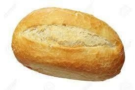 White roll (Monday)