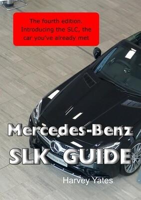 SLK Guide