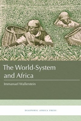 The World-System and Africa
