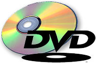 2004 AQHA World Show Judging Contest DVD