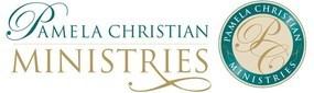 Pamela Christian's Web Store
