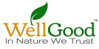 wellgood