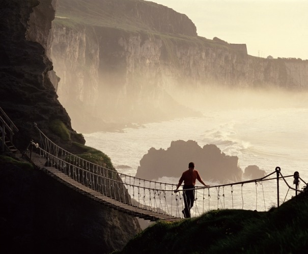 """""""A GLIMPSE OF IRELAND""""- The South-East - 5 Day Self-Drive Tours -FROM $695 .00"""