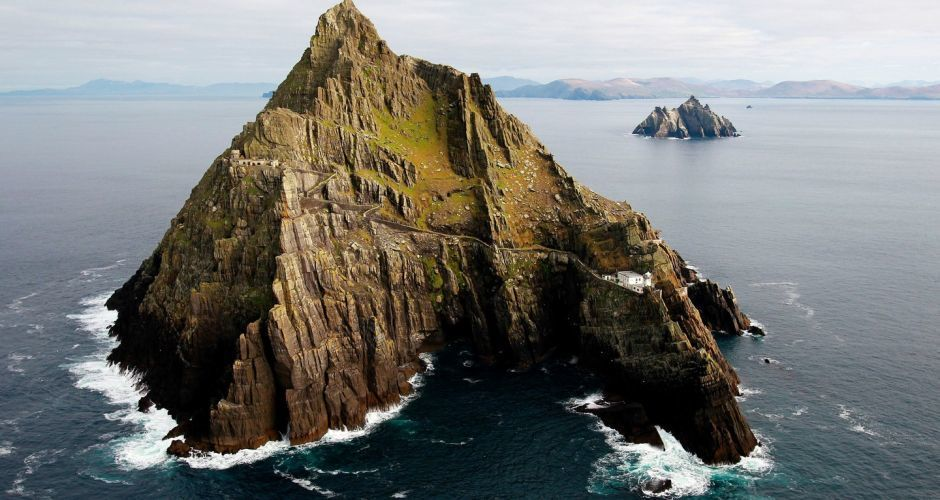 """""""A GLIMPSE OF IRELAND"""" The South-West - 5 Day Self Drive Tour - FROM $695.00"""
