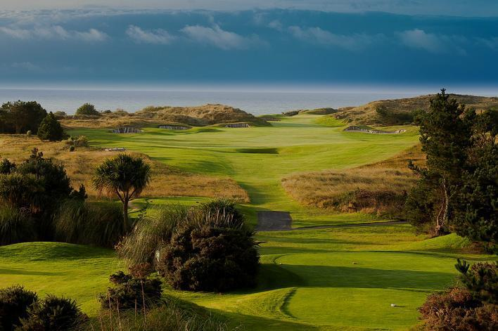 """""""GOLF - IRELAND"""" - Detailed Upon Client Request - 8 Day Tour + 4 Star Hotels - From $3,500.00"""