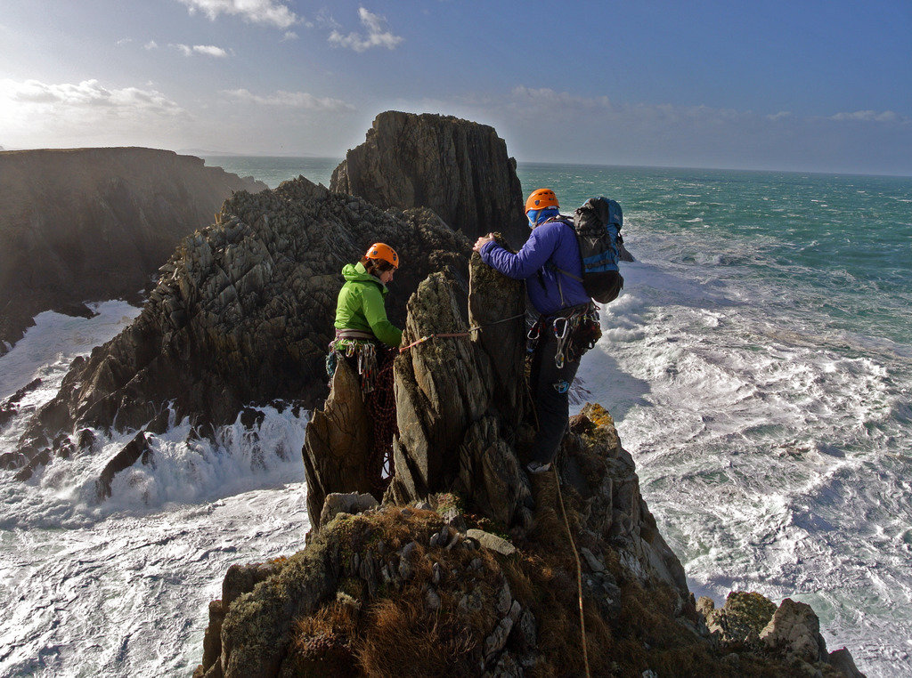 """""""THE WILD ATLANTIC WAY"""" 11 Day, Deluxe, Self - Drive Tours - FROM $3,750.00"""