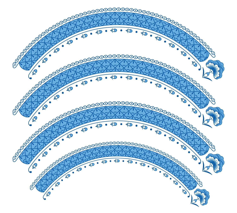 Serviço Azul - Pires n. º 2