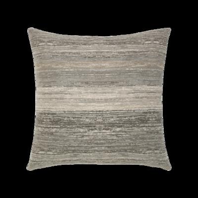 Elaine Smith Indoor/Outdoor   Textured Grigio 20