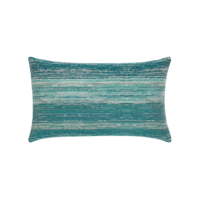 Elaine Smith Textured Lagoon 12