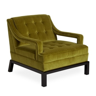 Doris Lounge Chair