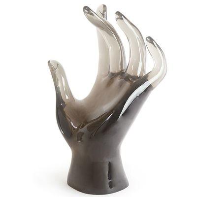 Jonathan Adler Giant Hand