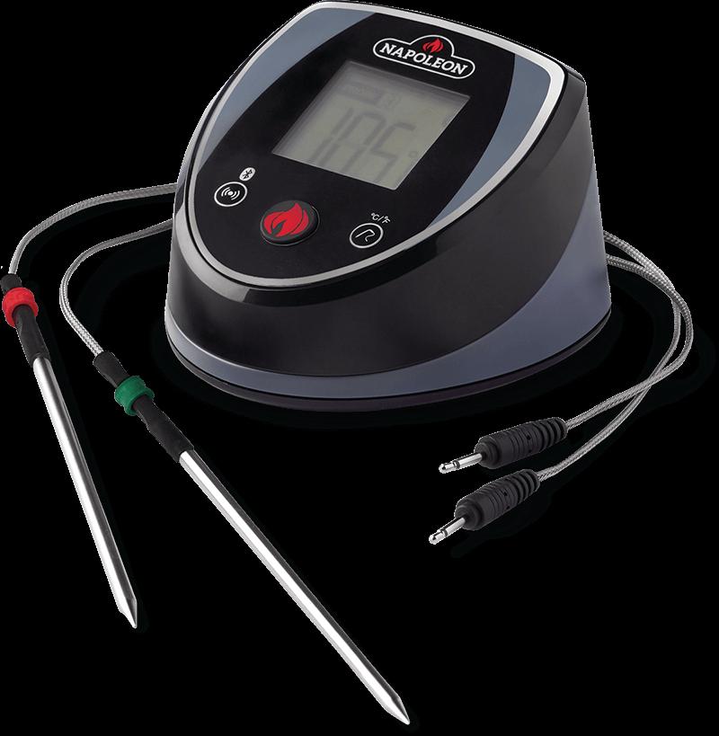 Accu-Probe™ Bluetooth® Thermometer