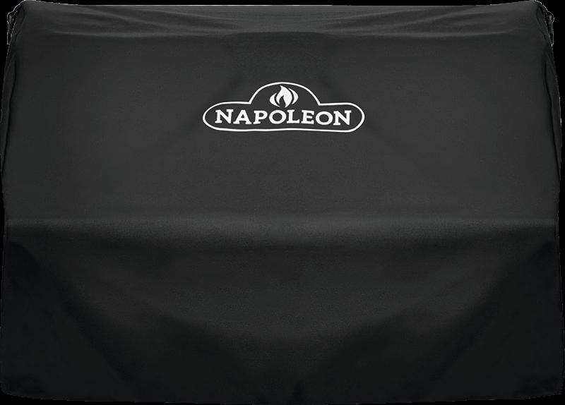 Napoleon Lex 485 Built-in Grill Cover