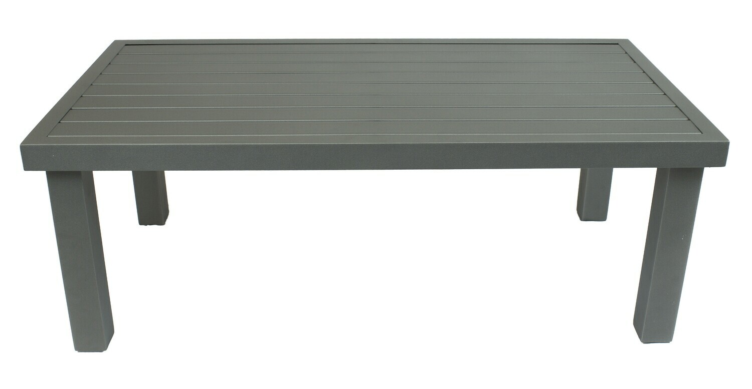 Joliet Collection Coffee Table