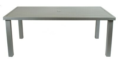 Joliet Collection Dining Table | 2 Sizes