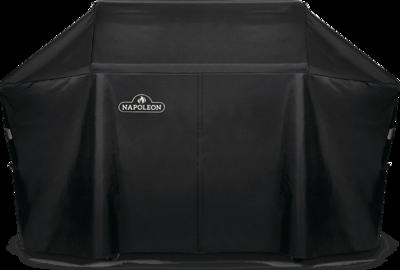 Napoleon's Prestige® Pro 825 Grill Cover