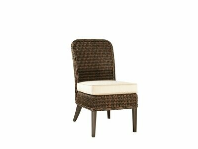 Monticello Dining Side Chair